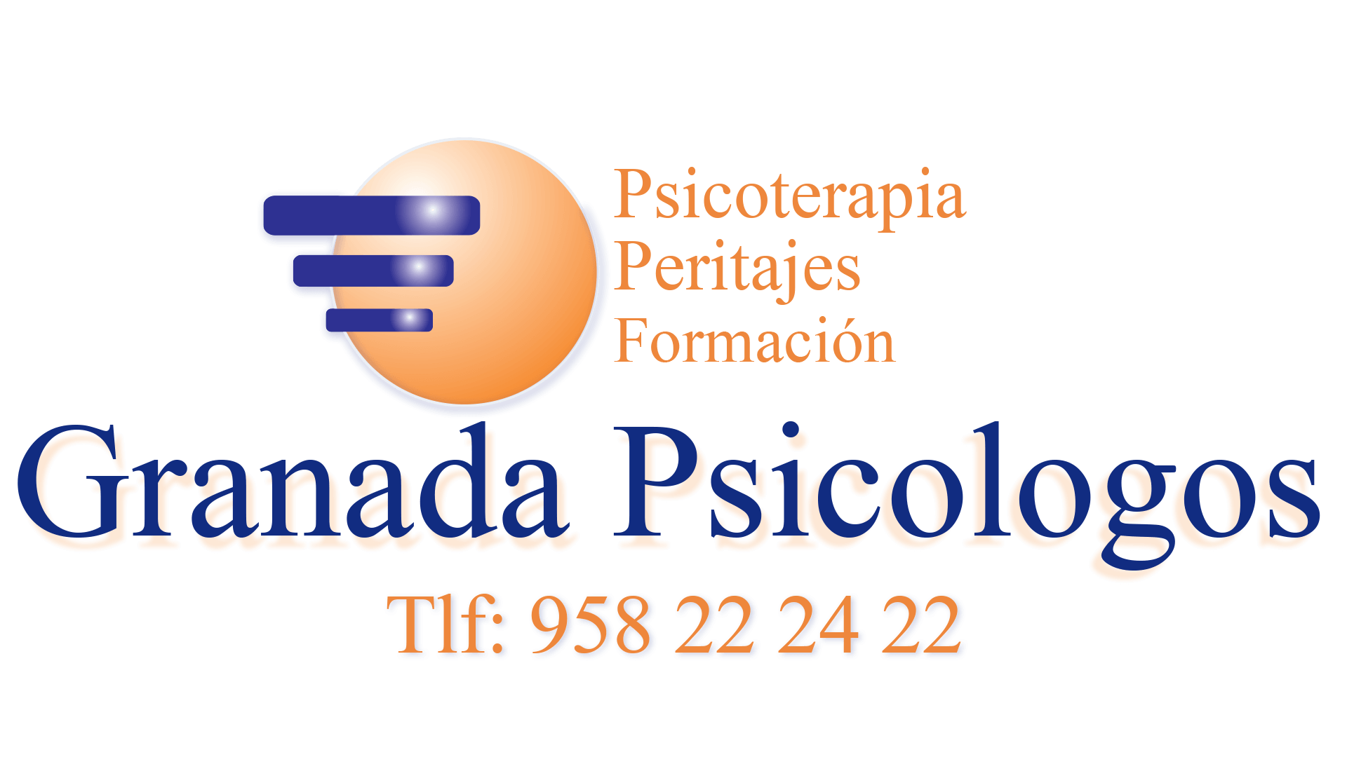 Psicologos Granada