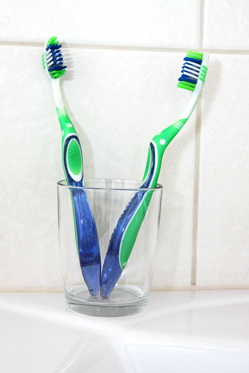 cepillos de dientes 2
