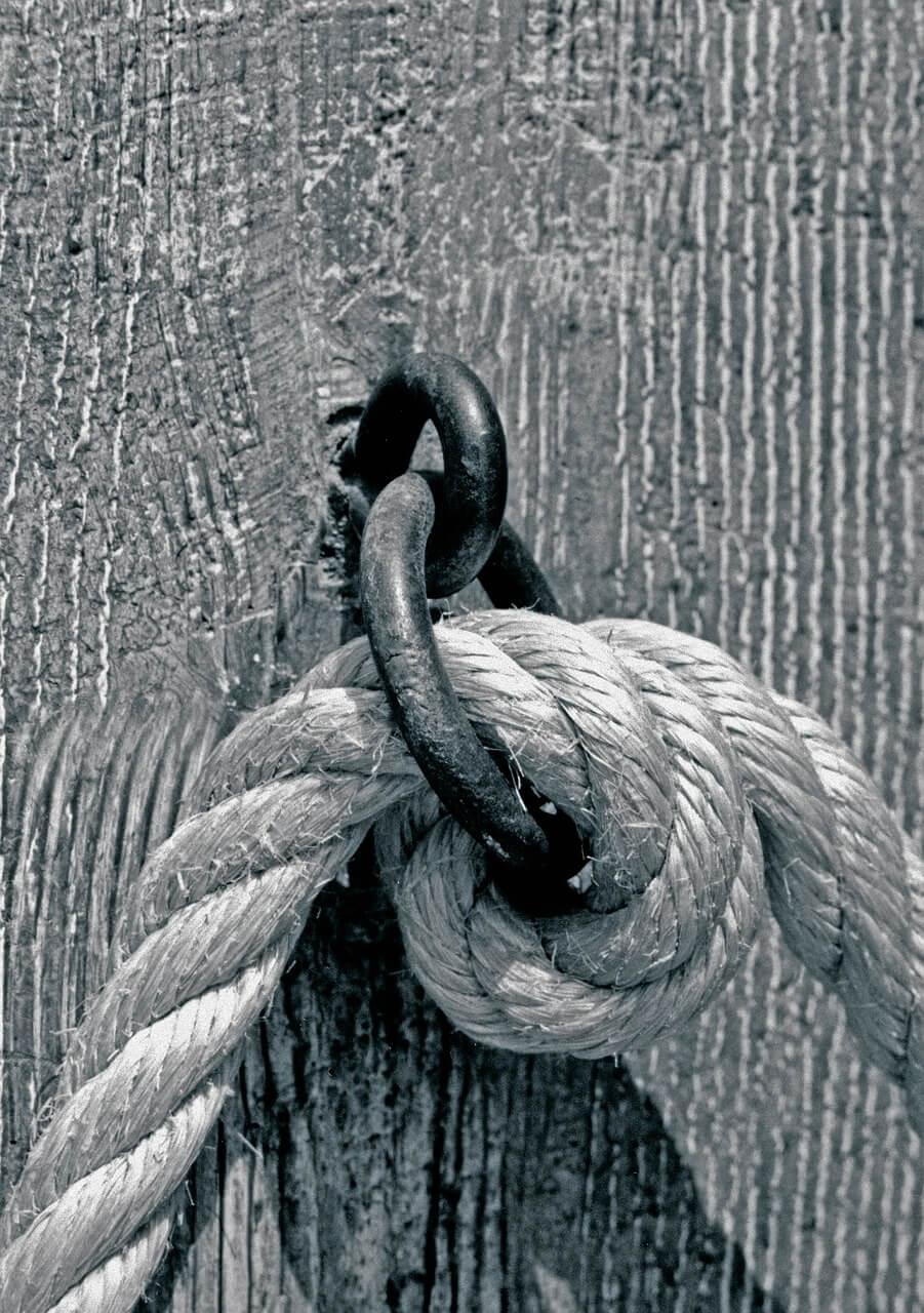 rope-93521_1280