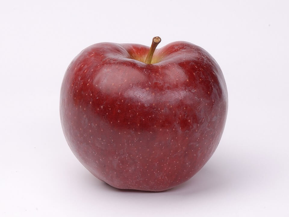 apple-1357482_960_720