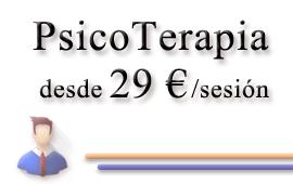 oferta-terapia-individual