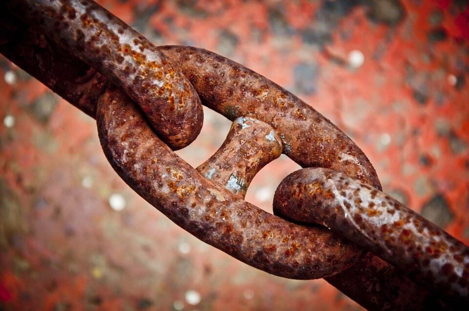 chain-257492_960_720