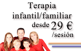 oferta-terapia-familiar