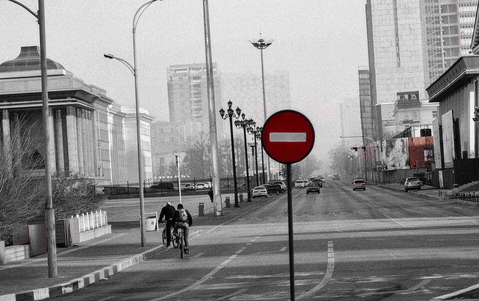 street-729619_960_720