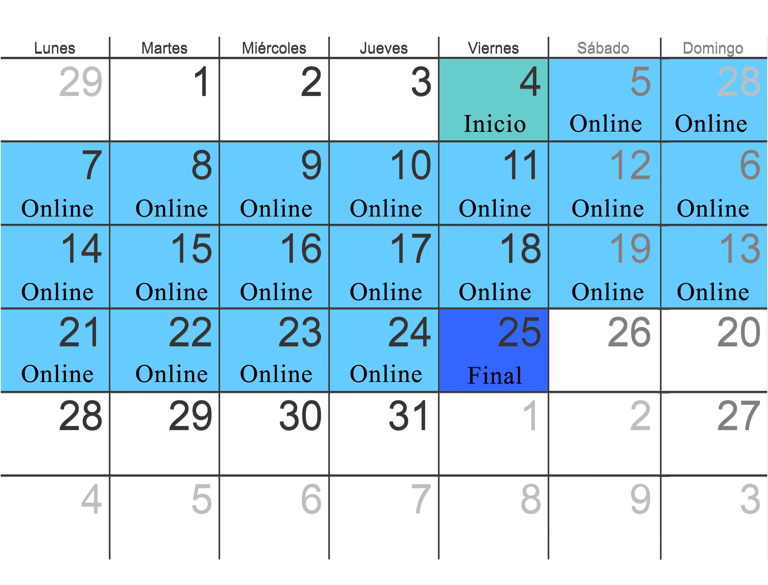 calendar-color-etiqueta