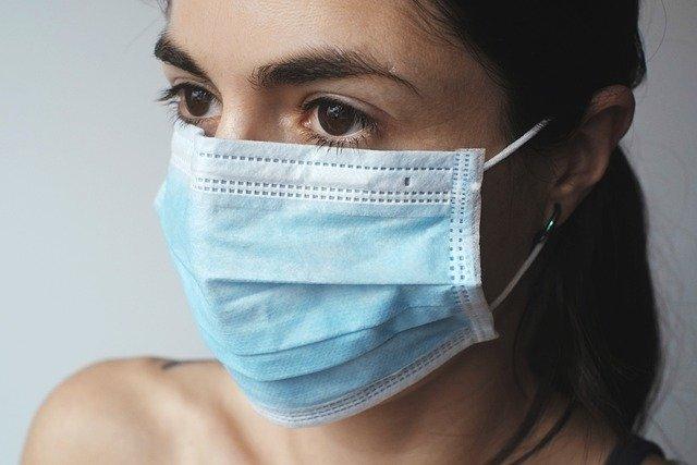 miedo a la vacuna