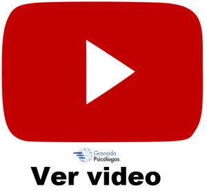 video psicologos granada